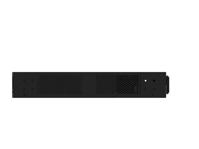 GSM4212UX - Side1