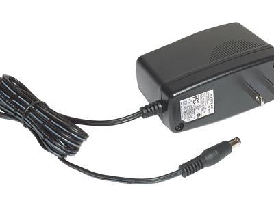 WAC540PA.6
