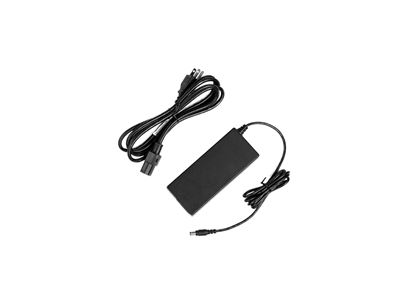 EPS130W- Power Adapters