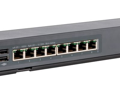 4.GSS108E.PT01
