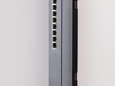 GSS108E Wall Spine Vert MedRes