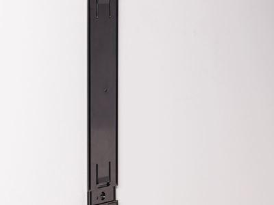 GSS116E Wall Backplate Vert MedRes