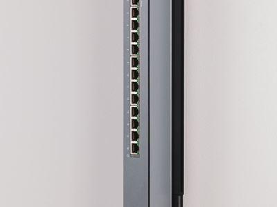 GSS116E Wall Spine Vert MedRes