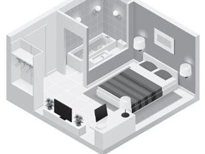 Module 4 Small Hotels