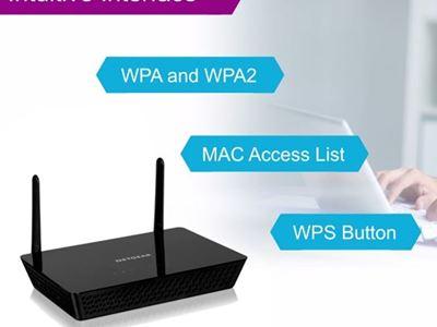 Module 3 WPS