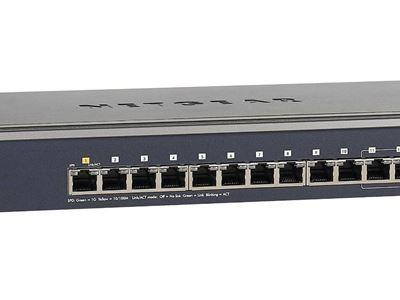 GSM5212 PT01