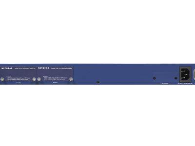 GSM7328FS