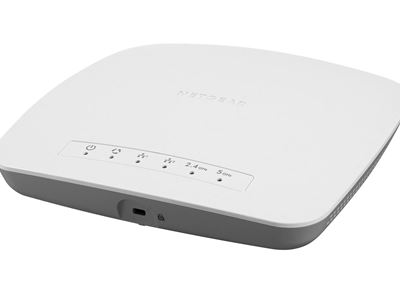 Insight Managed Business 2 x 2 Dual Band Wireless-AC Wave 2 Access Point Router