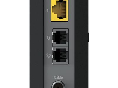 CM1150V.2