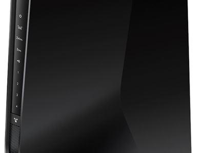 Nighthawk® 8-Stream WiFi 6 Mesh Extender