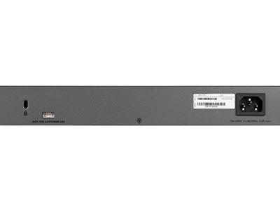 MS510TXPP - back