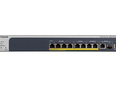 MS510TXPP - front