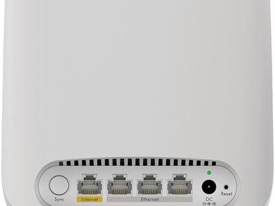 RBR350