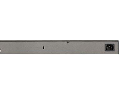 S3300-52X