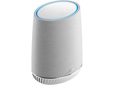 Orbi™ Voice Smart Speaker & System Add-on (RBS40V) - Right