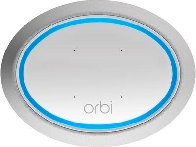 Orbi™ Voice Smart Speaker & System Add-on (RBS40V) - Top