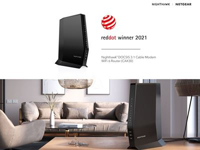 Red_Dot_2021_CAX30.jpg