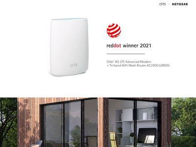 Red_Dot_2021_LBR20.jpg