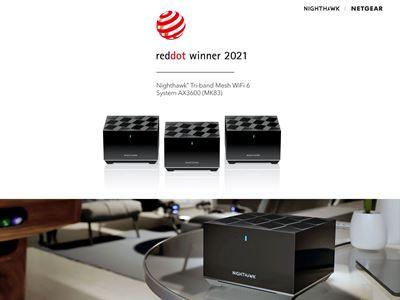 Red_Dot_2021_MK83.jpg