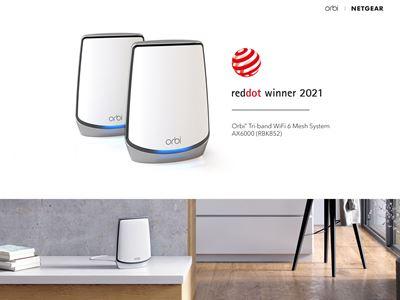 Red_Dot_2021_RBK852.jpg