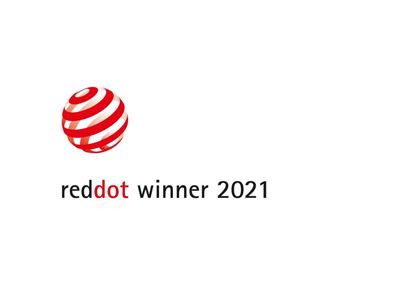 NETGEAR HONORED WITH PRESTIGOUS RED DOT AWARD FOR HIGH DESIGN ON A RANGE OF PRODUCTS