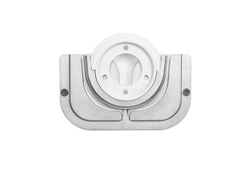 Swivel Mount