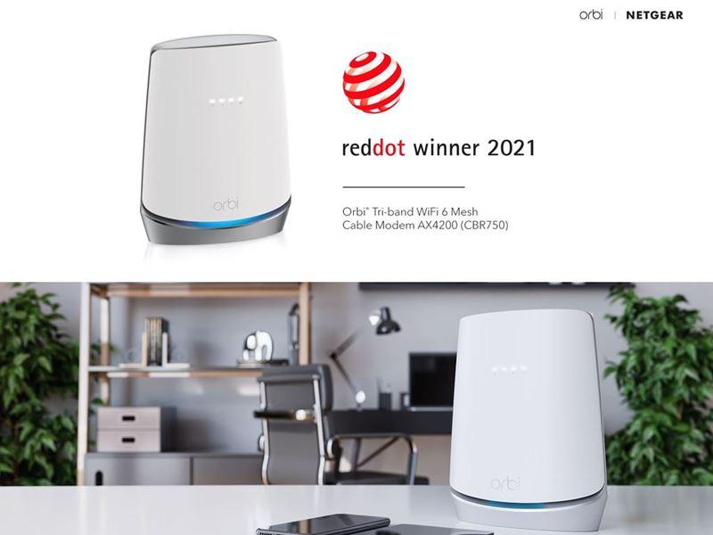 Red_Dot_2021_CBR750.jpg