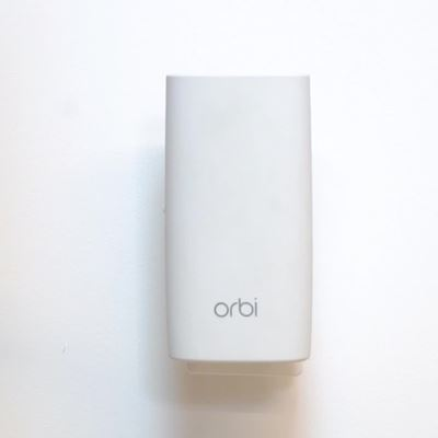 Orbi™ Whole Home WiFi System AC2200 Add-on Satellite1 (RBW30)