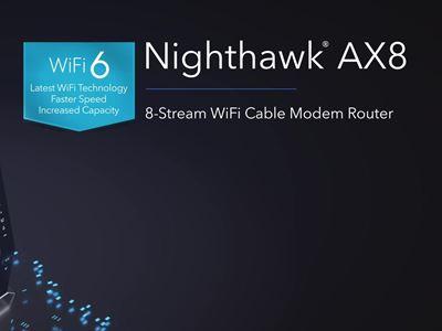CAX80 No URL
