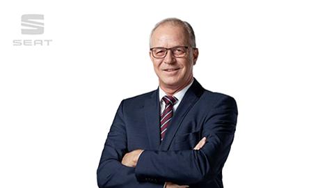 Carsten Isensee