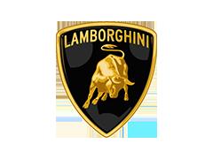 POLOSHIRT Automobili Lamborghini Sportscar Le Mans Japan Flag Black Polo NEW Med