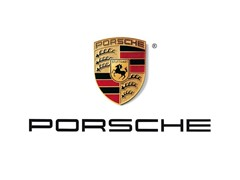 Third generation of the Porsche Cayenne launches