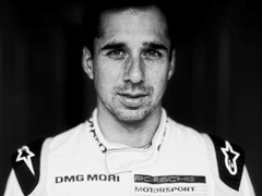 The Porsche LMP works drivers reflect on the Le Mans 24-Hours: Success, defeat, moments – personal insights