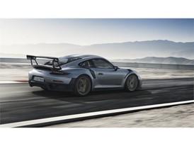 P17 0580 a5 rgb 911 GT2 RS