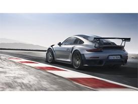 P17 0579 a5 rgb 911 GT2 RS