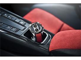 P17 0573 a5 rgb Porsche Design 911 GT2 RS Chronograph