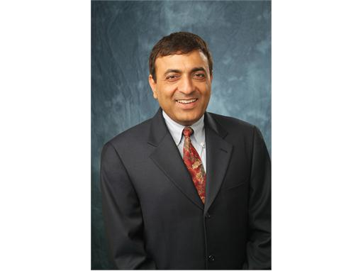 Raman Chitkara, Leader, Global Technology Industry Group