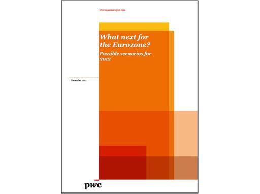Eurozone Cover