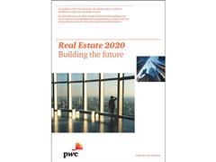 Global Investable Real Estate to Grow by More than 55% to US $45 Trillion by 2020
