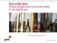 Delivering the Goods to Banking Customers: Co-Creation Capabilities & Multi-Channel Platforms