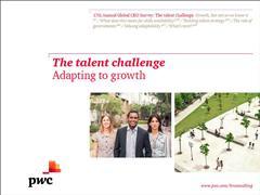 Skills gap is hampering businesses' recruitment efforts