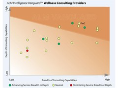 Wellness Consulting integral to business strategy