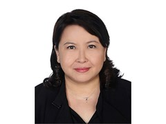 PwC expands its analyst team in Asia
