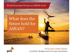What does the future hold for ASEAN?