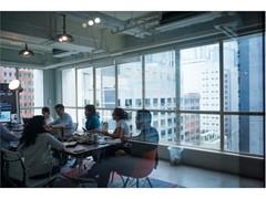 PwC Named Among Digital Experience Agencies In Europe