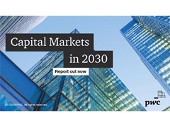 New York, London and Hong Kong expected to remain as top listing destinations in 2030
