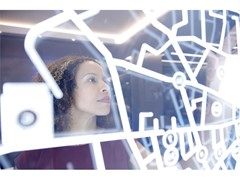 PwC stands out for investment in its Digital Transformation methodology – Business eXperience and Technology