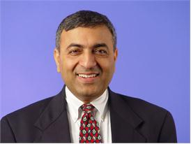 Raman Chitkara, Leader, Global Technology Industry Group
