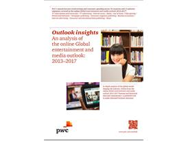 Outlook insights