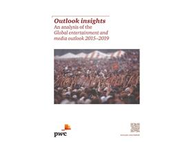 Outlook Insights_Entertainment & Media Outlook
